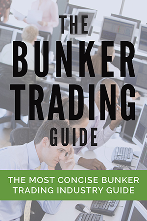 Bunker Trading Guide Book – Ace your bunker trading